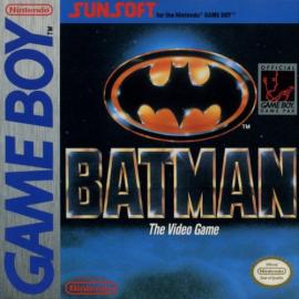 batman-the-video-game-world