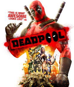deadpool_video_game_cover