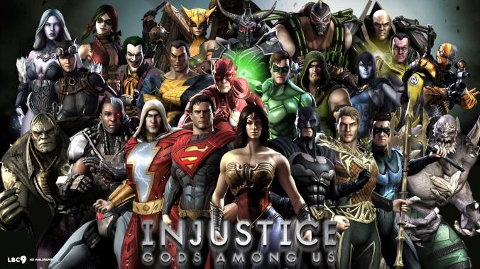 injustice-gods-among-us-videogame
