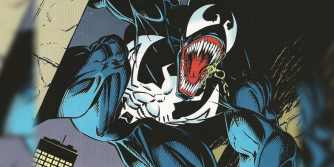 12-Venom-Lethal-Protector-Issue-2