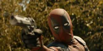 Deadpool-2-Ryan-Reynolds