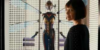 Hope-Wasp-Suit