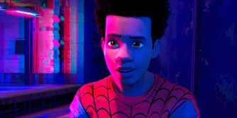 Spider-Man-Into-the-Spider-Verse-Miles-Morales-1