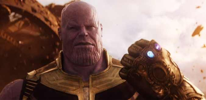 Thanos-wears-the-Infinity-Gauntlet-in-Avengers-Infinity-War